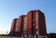 Продажа квартир ул. Любого, д.9а