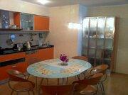 Продажа квартиры, Купить квартиру Юрмала, Латвия по недорогой цене, ID объекта - 313137658 - Фото 4