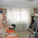 Продам 2-комн квартиру в Селятино. Общая площадь (48 м +4 м лоджия ), Продажа квартир в Селятино, ID объекта - 317801571 - Фото 2