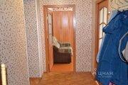 Продажа квартиры, Новоалтайск, Ул. Гагарина