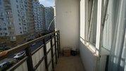Купить новостройку с ремонтом в Новороссийске, Южный район., Купить квартиру в Новороссийске по недорогой цене, ID объекта - 319461719 - Фото 6