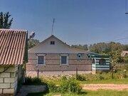 Продажа дома, Хиславичи, Хиславичский район, Ул. Советская - Фото 2
