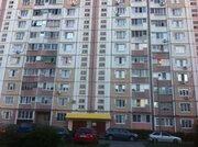 Продается 1-к квартира (улучшенная) по адресу г. Липецк, ул. Стаханова . - Фото 3