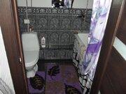 Сдам комнату, Аренда комнат в Оленегорске, ID объекта - 700809114 - Фото 4