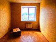 2х комнатная квартира в новостройке Киржач - Фото 3