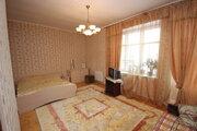 Продам дом в Конаково д.Федоровское - Фото 4