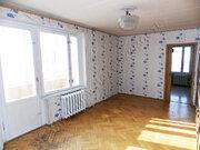 3 комнатная квартира в Видном, продажа! - Фото 5