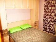 Продается квартира г Краснодар, ул Базовская, д 90 - Фото 5
