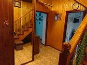 Продается дом, Подольск г, Щеглова ул, 150м2, 8 сот - Фото 5