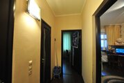 4 комнатная дск ул.Северная 48, Купить квартиру в Нижневартовске по недорогой цене, ID объекта - 323076048 - Фото 11