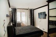 Продается 2-комн.квартира в г. Москва, ул. Голубинская, д. 29/1 - Фото 4
