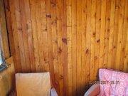 Дача в 5 км от города , баня, домик,10 соток, Продажа домов и коттеджей в Кемерово, ID объекта - 503030898 - Фото 10