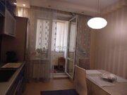 Продажа квартиры, Новосибирск, Ул. Зыряновская - Фото 1