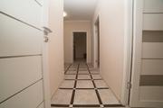 Продаю трехкомнатную квартиру с ремонтом - Фото 2