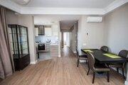 Продажа квартиры, Купить квартиру Рига, Латвия по недорогой цене, ID объекта - 314361111 - Фото 3