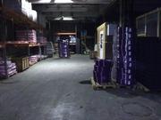 Производственно-складское помещение 600 кв.м - Фото 2