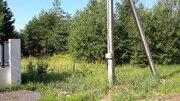 Продажа участка, Медовка, Рамонский район, Изумрудная - Фото 1
