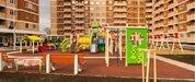 Продажа квартиры, Краснодар, Западная улица - Фото 1