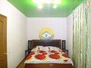 № 536930 Сдаётся длительно 2-комнатная квартира в Ленинском районе, .