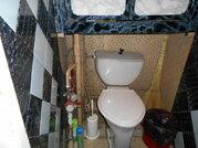 Продаю 2-комнатную на Куйбышева,140, Продажа квартир в Омске, ID объекта - 330742047 - Фото 12