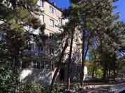 Продаю 2-к квартиру в Азове - Фото 2