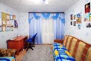 Продается благоустроенный дом 76 м2