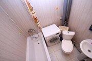 Продам 1-комн. кв. 19.4 кв.м. Тюмень, Республики, Купить квартиру в Тюмени по недорогой цене, ID объекта - 326313297 - Фото 40