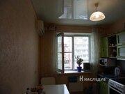 Продается 2-к квартира Московская