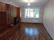 Двухкомнатная квартира: г.Липецк, Липовская улица, д.4