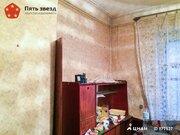 Продаюкомнату, Тверь, Петербургское шоссе, 51