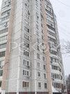 Продается 2-х комнатная квартира, Продажа квартир в Москве, ID объекта - 333309449 - Фото 30