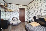 Продам 4-к квартиру, Новокузнецк город, улица Тольятти 33 - Фото 5
