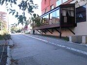 Земельный участок, горроща, ул.Татарская, напротив кафе графин