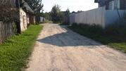 Продается участок в районе Березняки, СНТ Липовый остров - Фото 4
