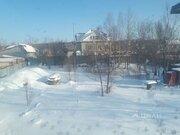 Продажа дома, Хабаровск, Ул. Менжинского