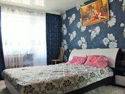 1 450 000 Руб., Продажа двухкомнатной квартиры на улице Комарова, 17 в Курске, Купить квартиру в Курске по недорогой цене, ID объекта - 320006218 - Фото 1
