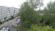 Продажа квартиры, Артемовский, Артемовский район, Ул. Первомайская - Фото 2