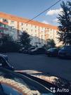 Купить квартиру ул. 1-я Портовая