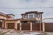 Продажа дома, Челябинск, Переулок Хвойный