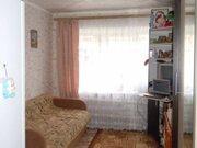 Продажа комнаты в пятикомнатной квартире на улице Ленина, 43 в Пензе
