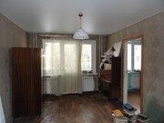 3 комнатная квартира ул.Татарская - Фото 3