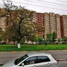 Продажа квартиры, Ул. Нижегородская