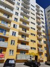 Продажа квартиры, Новосибирск, м. Площадь Маркса, Ул. Бронная - Фото 3