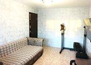 Двухкомнатная квартира на ул.8 марта,25 - Фото 3