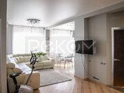 Продается 4-x комнатная квартира - Фото 4