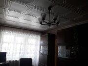 Продаётся 2-комн. квартира в г. Кимры ул. Комбинатская 10 - Фото 2