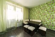 Maxrealty24 Кастанаевская 41 к 2, Квартиры посуточно в Москве, ID объекта - 319436136 - Фото 8