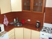 Квартирка у метро, Квартиры посуточно в Екатеринбурге, ID объекта - 321285630 - Фото 16