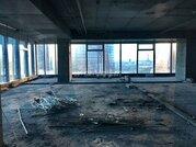 Продажа квартиры, м. Деловой Центр, Пресненская наб - Фото 3