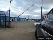 Пищевое производство 300м2 на Юге Москвы, Аренда производственных помещений в Москве, ID объекта - 900256938 - Фото 12